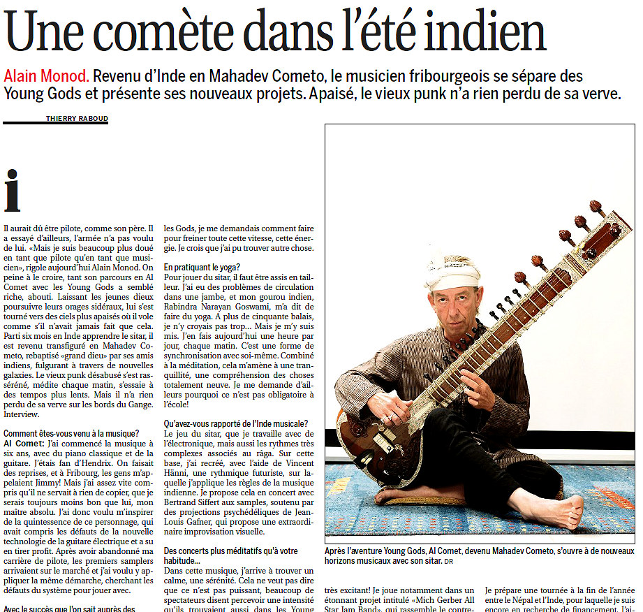 press__09.08.2014---LA-LIBERTE---screenshot