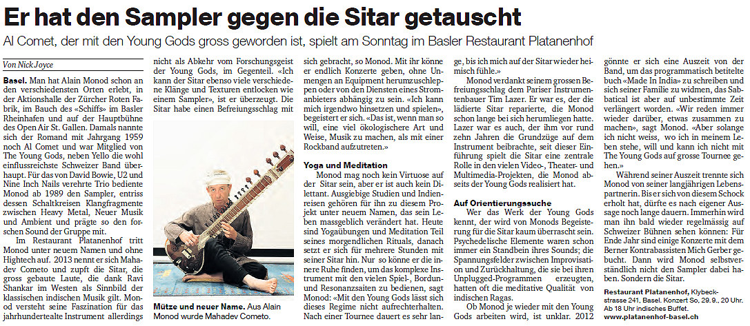 press__29.09.2013---BASLER-ZEITUNG---screenshot