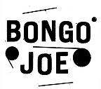 Bongo Joe Records