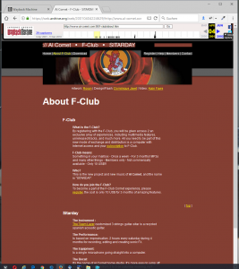 2001-04-02 about F-Club