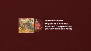 digitalist-and-friends-ethereal-compositions-24-bit-channel-art