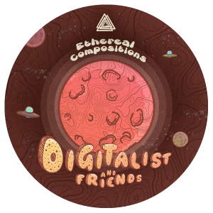digitalist-and-friends-ethereal-compositions-24-bit-planet-circle