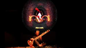 mahadev-cometo-and-k-soul-indian-vibes-pully-2017-06-25-02