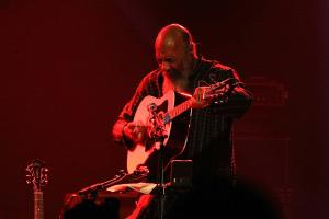 2009.12.06-Richie-Havens-1