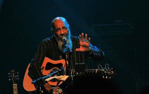 2009.12.06-Richie-Havens-2