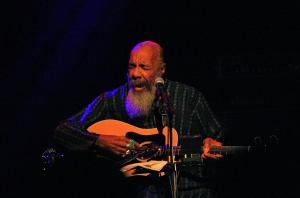 2009.12.06-Richie-Havens-3