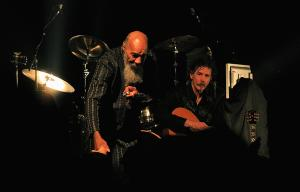 2009.12.06-Richie-Havens-4